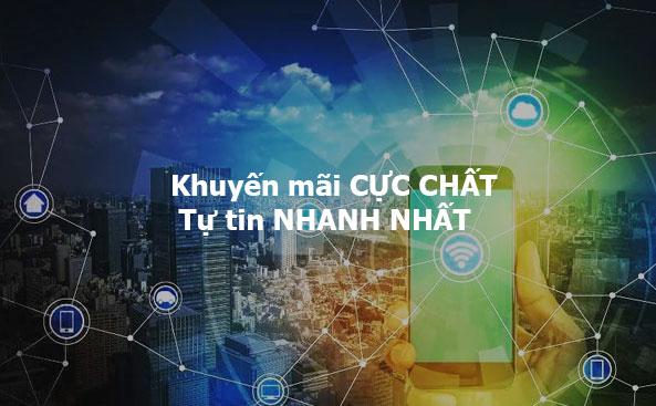 Lắp đặt wifi FPT