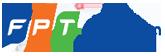 Internet FPT | Mạng interent của nhà VÔ ĐỊCH Logo