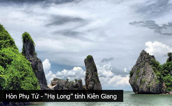 Lắp mạng cáp quang FPT Kiên Giang