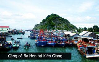 Lắp mạng FPT Kiên Giang