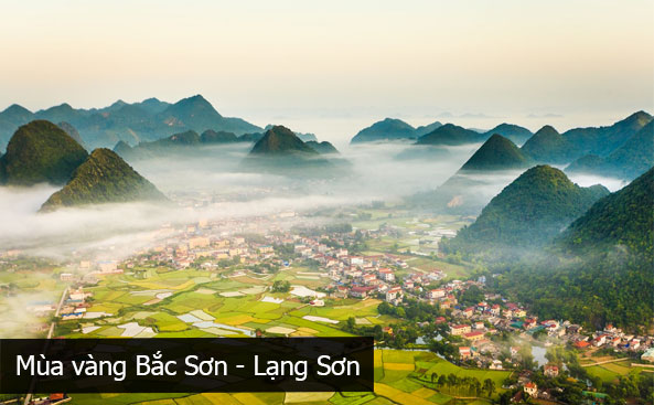 Cáp quang FPT Lạng Sơn