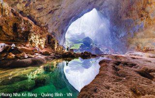 Cáp quang FPT Quảng Bình