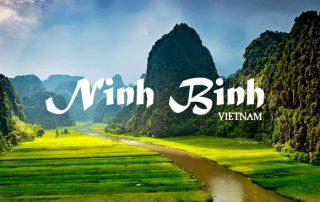 Khuyến mãi Lắp mạng FPT Ninh Bình