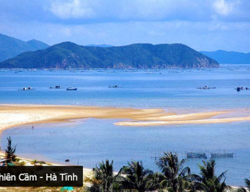 Khuyến mãi lắp mạng internet cáp quang FPT tại Hà Tĩnh 2018