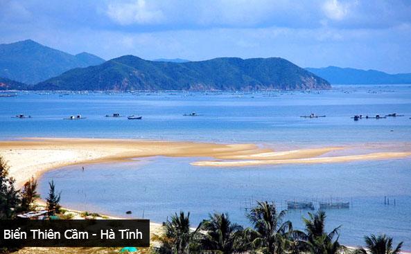 Lắp mạng FPT Hà Tĩnh