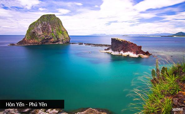 Cáp quang FPT Phú Yên