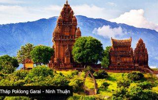 Lắp mạng FPT tại Phan Rang Ninh Thuận