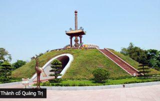 Lắp mạng FPT Quảng Trị