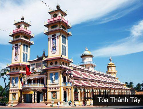 Khuyến mãi đăng ký lắp đặt mạng internet cáp quang FPT tại Tây Ninh 2018