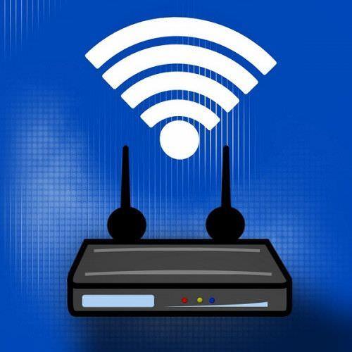 Tìm hiểu các loại Modem Wifi FPT cung cấp